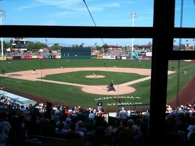 Scottsdale Stadium.jpg