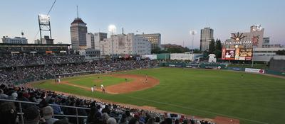 Thumbnail image for stadium wide shot.JPG