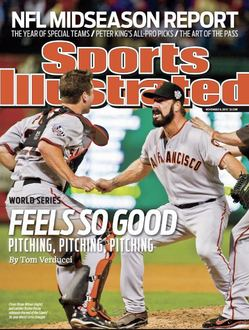 SI-World-Series-2010.jpg