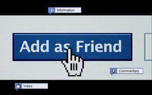 social_network.jpg